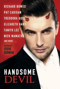 HandsomeDevil500