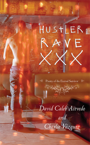 HustlerRaveXXX