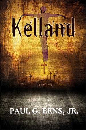 Kelland
