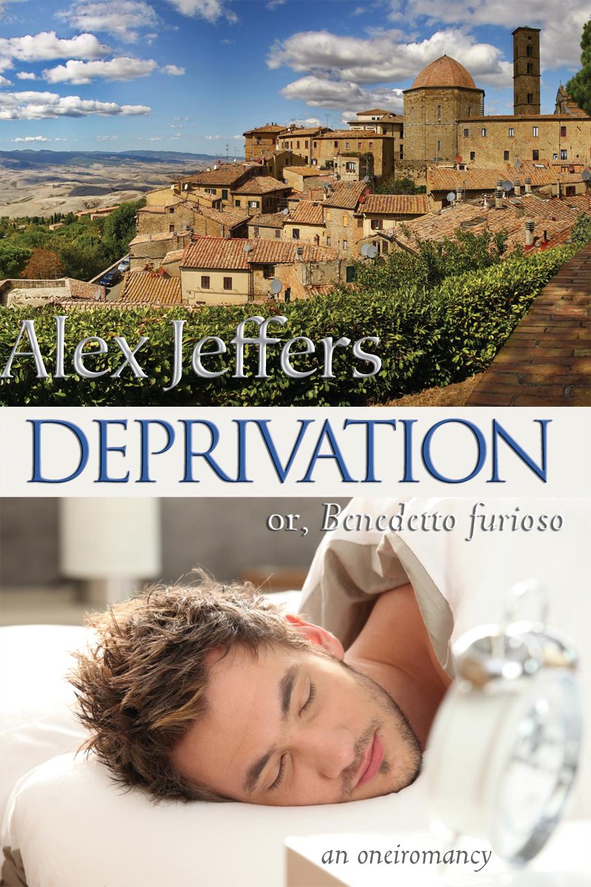 Jeffers_Deprivation_hi-res