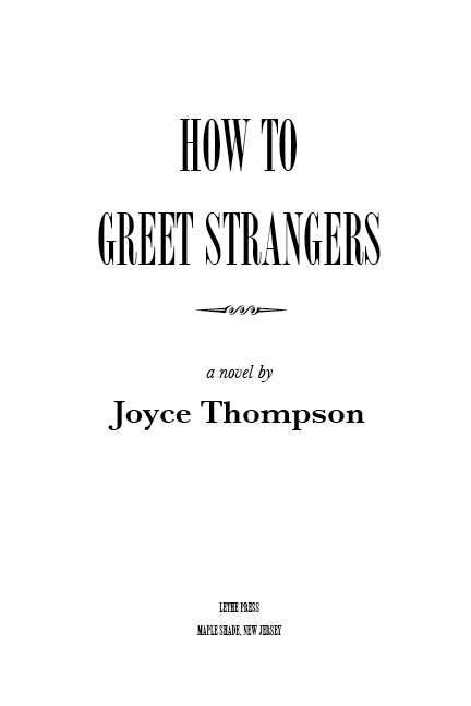 How to greet strangers sentence and paragraph htgreetstrangers01 htgreetstrangers02 htgreetstrangers03 htgreetstrangers04 htgreetstrangers05 htgreetstrangers06 m4hsunfo