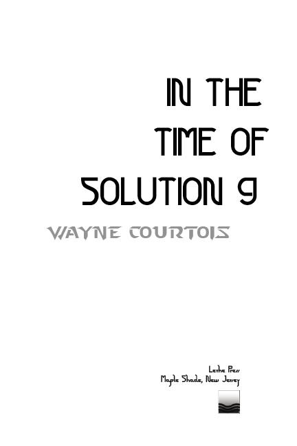 Solution9_02