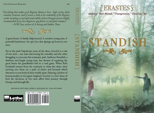 Standish01