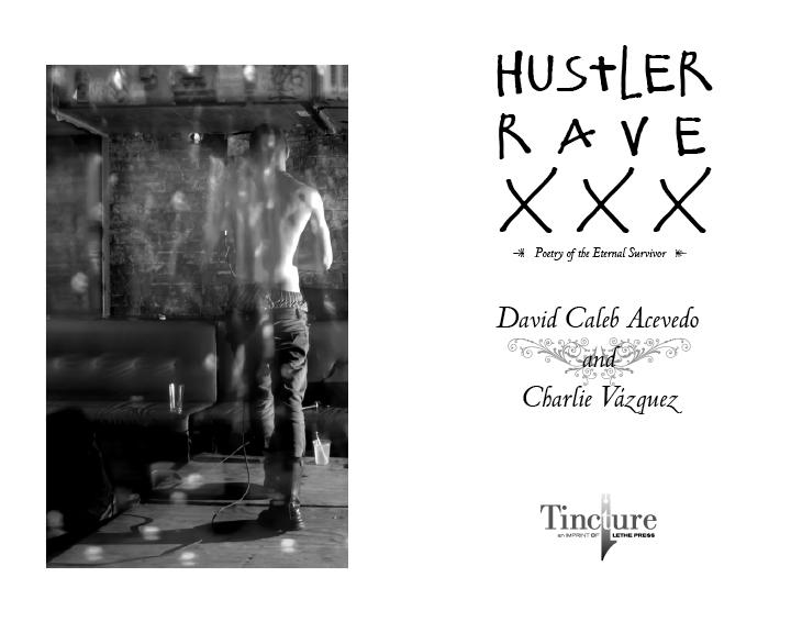 HustlerRaveXXX02
