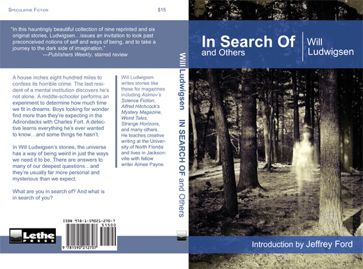 InSearchOf01