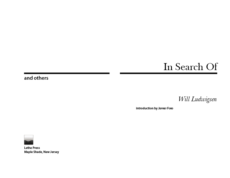 InSearchOf02