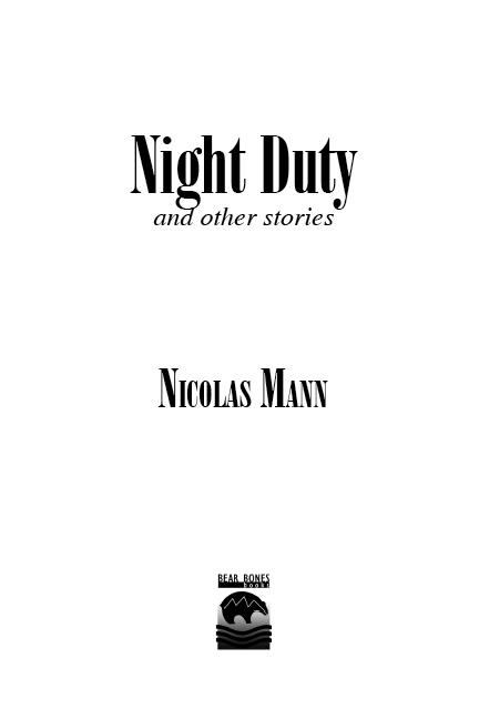 NightDuty02