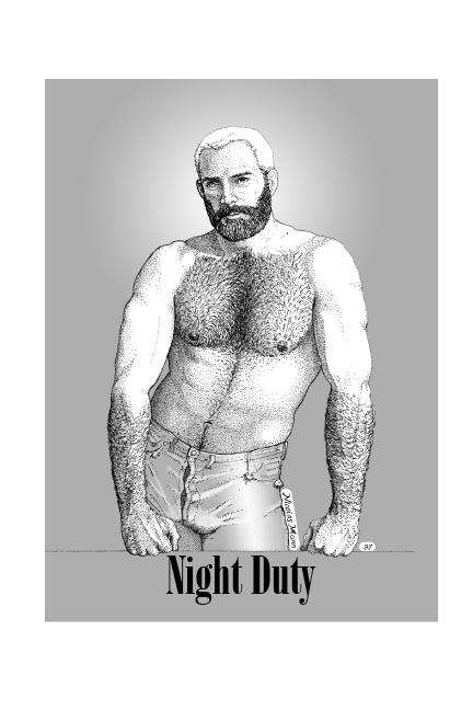 NightDuty04