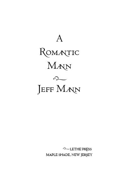 ARomanticMann02