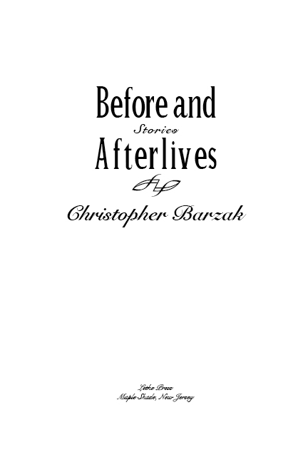 BeforeandAfterlives02