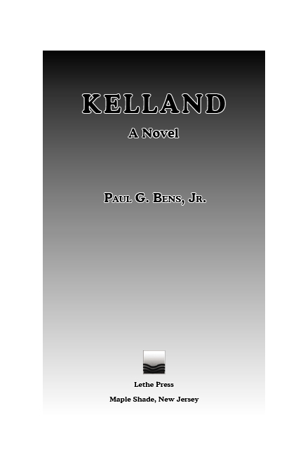 Kelland02