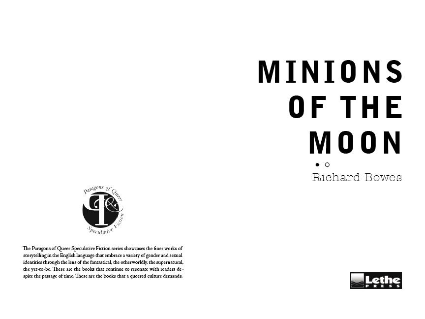 MinionsoftheMoon02