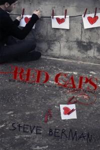 berman_redcaps_testcov01